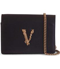 versace virtus wallet on chain