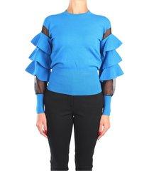 ws47g 10 x1394 choker blouses
