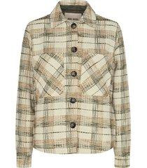 luca althea jacket jakker 140120