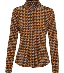 &co woman blouse lotte bl100-d