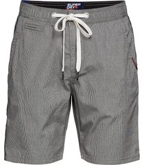 sunscorched short shorts casual grå superdry