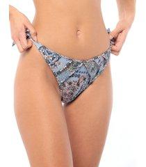 twinset bikini bottoms