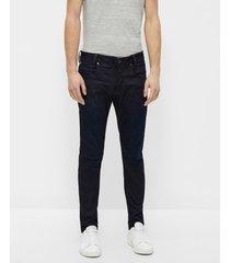 d-staq jeans 5-item