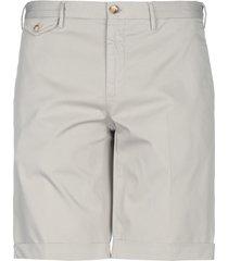 incotex shorts & bermuda shorts