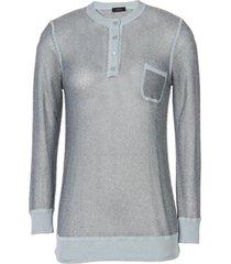 joseph sweaters