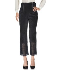 marissa webb casual pants