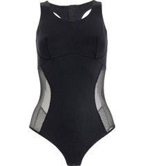 stella mccartney bodysuits
