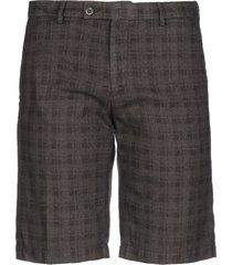 roda shorts & bermuda shorts