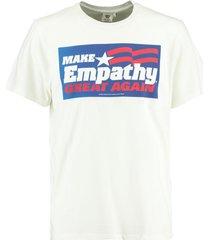 america today t-shirt ed empathy