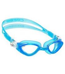 óculos de natação cressi fox .