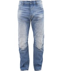 g-star raw faded jeans