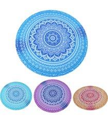 super-soft-summer-beach-towels-fashion-floral-printed-blanket-yoga-mat-tippet-ho