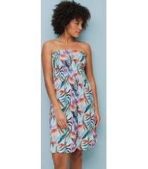 klänning/kjol sasha