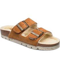 edit slippers tofflor beige sweeks