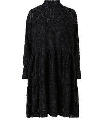 klänning audrey dress