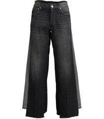 vamp jeans