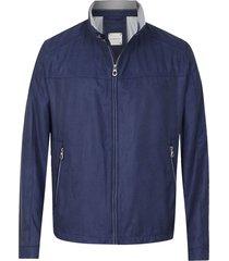 jacket 59019