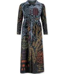maxi dress cath
