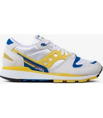sneakers azura