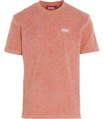 032c topos t-shirt