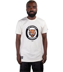 cooperstown t-shirt detroit tigers