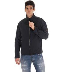 giubbotto medium jacket c.p. shell