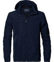 jacket m-1010-jac100