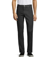 grant classic-fit jeans