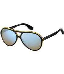 gafas de sol marc jacobs marc 392/s 807/3u