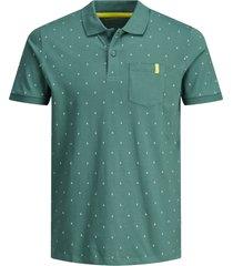 jack & jones t-shirt 12155393 jcoand