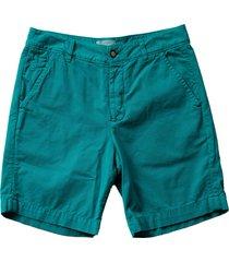 pantaloneta verde ondademar