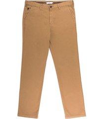pantalón casual 440 bota recta regular fit para hombre 92433