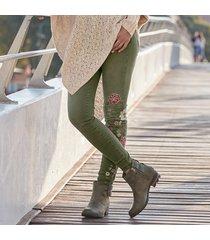 driftwood jeans jackie floral drift jeans
