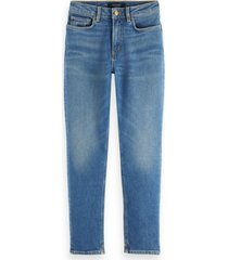 jeans 162561