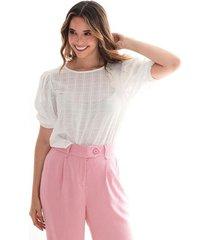blusa 07848 color-blanco-talla-s
