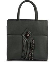 celine dion collection legato satchel