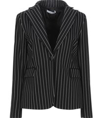 lanacaprina suit jackets