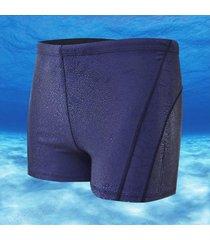 pantalones cortos para hombres bañador junta beach