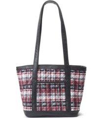 american heritage textiles katie bag