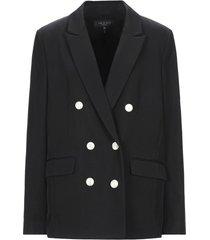 rag & bone suit jackets