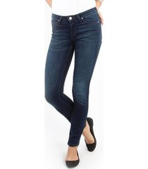 skinny jeans lee scarlett skinny pitch royal l526wqso
