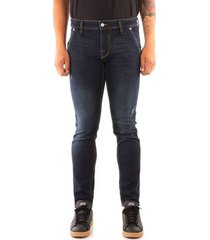 skinny jeans guess m83a81