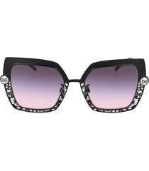 0dg2251h sunglasses
