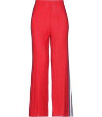 viki-and casual pants