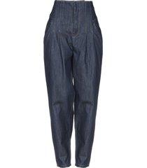 rebecca taylor jeans