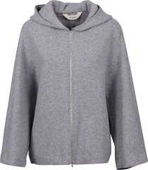 barena molly formentera hoodie