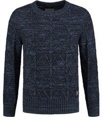 amsterdenim pullover am2003-586 arnold