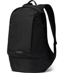 men's bellroy classic ii water repellent backpack - black