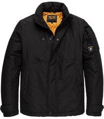 jacket pja206116