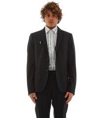 j-hook tailor blazer